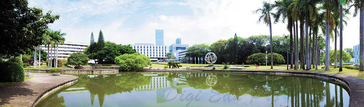 shenzhen university campus, admission deadline, tuition fees,-scholarships for international students.