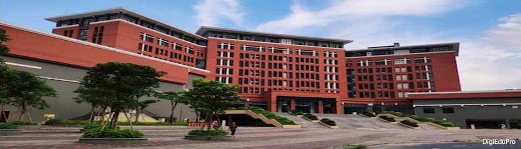 Sun-Yat-sen-University-fee-structure,-mbbs-courses,--tuition-fees,