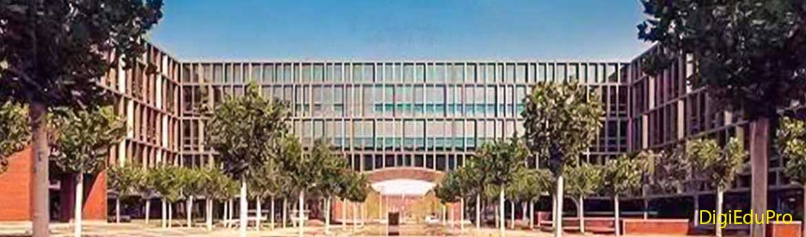 tianjin university campus, admission deadline, tuition fees, scholarships for international students .jpg