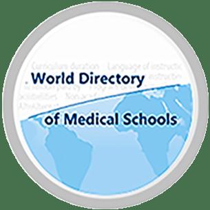 WDMS-world-directory-of-medical-schools-logos