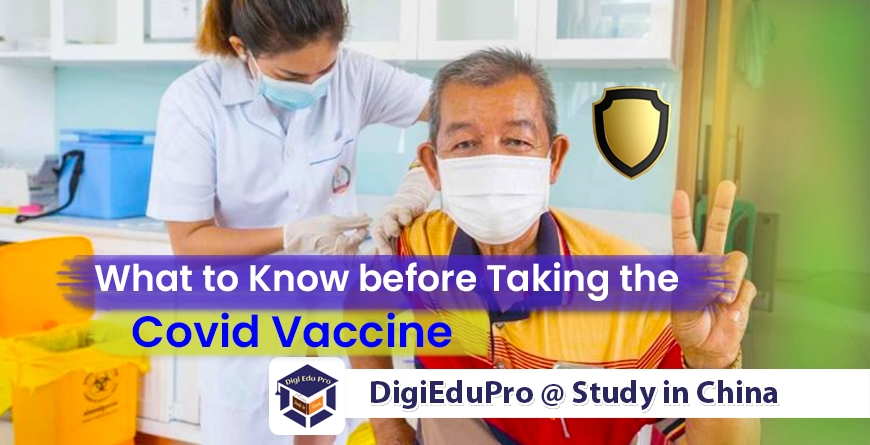 What-to-Know-before-Taking-the-Covid-Vaccine
