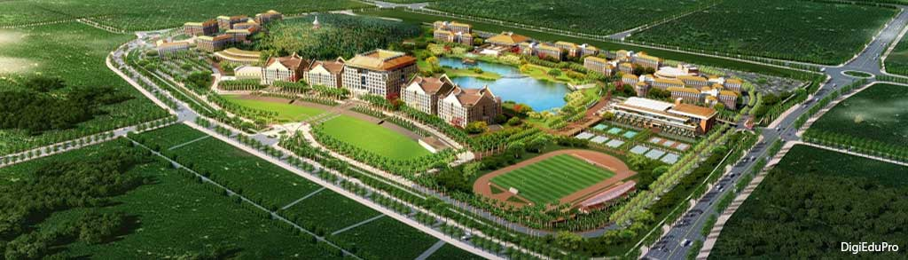 Xiamen-University-fee-structure,-mbbs-courses,-tuition-fees