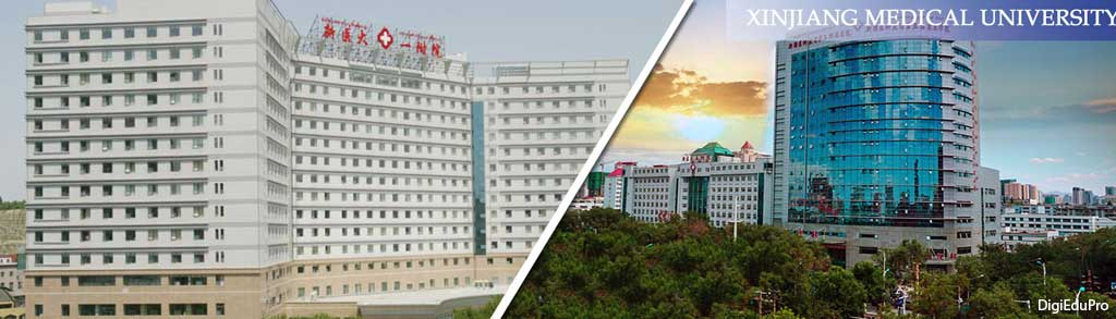 Xinjiang-medical-university-fee-structure,-mbbs-courses,-tuition-fees