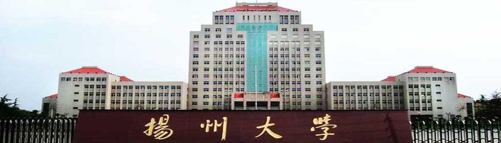 Yangzhou-University-MBBS-Course-Fee-Structure