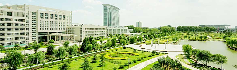 jiangsu university campus, admission deadline, tuition fees, scholarship for international students