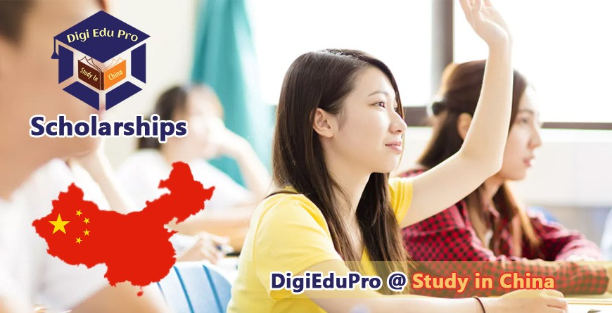 blog-why-study-in-china