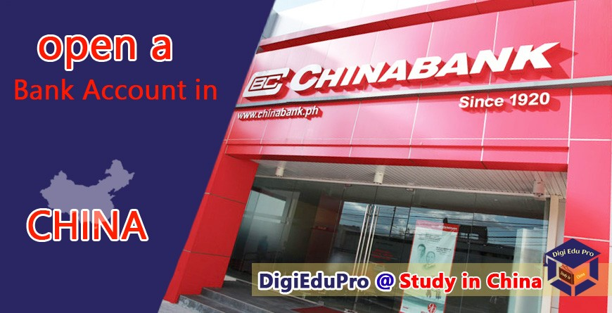 How-to-Open-a-Bank-Account-in-Chinablog