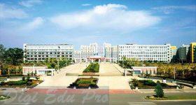 Jiangxi University of Science and Technology