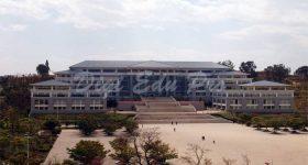 Kunming-University- Campus 10
