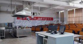 Kunming-University- Campus 8