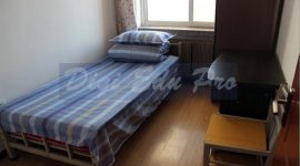 Liaoning University-Dormitory 1