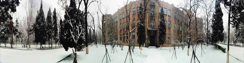 Liaoning University