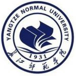 Yangtze Normal University