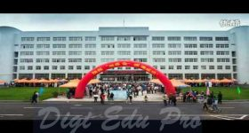 Shanxi University