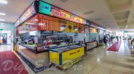 Yunnan Technology and Business University (10)