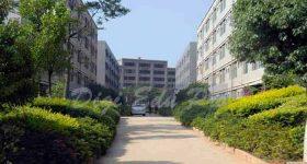 Yunnan Technology and Business University (3)