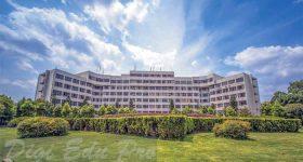 Yunnan Technology and Business University (5)