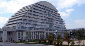 Yunnan Technology and Business University (6)