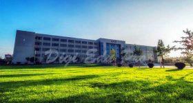 Yunnan Technology and Business University (7)
