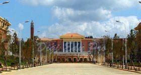 Yunnan_University-Campus 11
