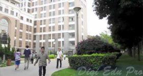 Yunnan_University-Campus 4
