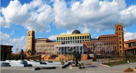 Yunnan_University-Campus 5