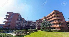 Shanghai-Ocean-University-Campus 6