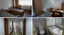 Shanghai-Ocean-University-Dormitory 2