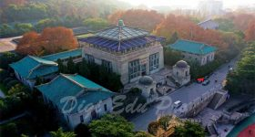 wuhan-university-Campus 10