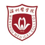 Wenzhou Medical College