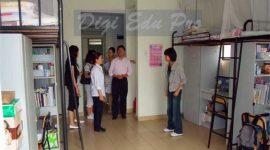 Tongji University School of Medicine