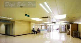 Hebei Medical University