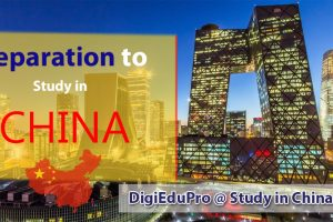Preparation-study-in-china