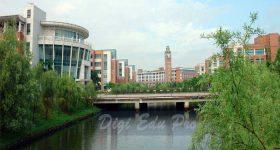 San Yat Sen University