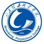 shandong-polytechnic-college