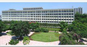 Chongqing jiaotong university Chongqing jiaotong university