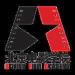 Beijing Film Academy