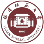 Fujian_Normal_University_logo