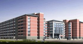 Hunan Normal University