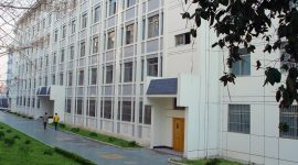 Nanjing-Agricultural-University