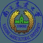 Nanjing_Agricultural_University_logo