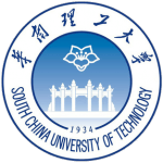 South_China_University_of_Technology_logo