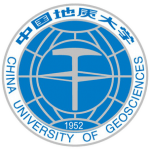 China University Of Geoscience
