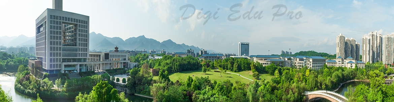 Chongqing-Normal-University slider