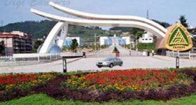 Chongqing_University_of_Posts_and_Telecommunications