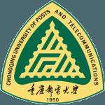 Chongqing_University_of_Posts_and_Telecommunications_logo