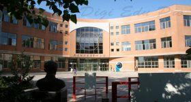 Dalian University of Technology