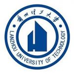 Lanzhou University of Technology logo