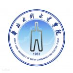 North-China-University-of-Water-Resources-and-Electric-Power logo
