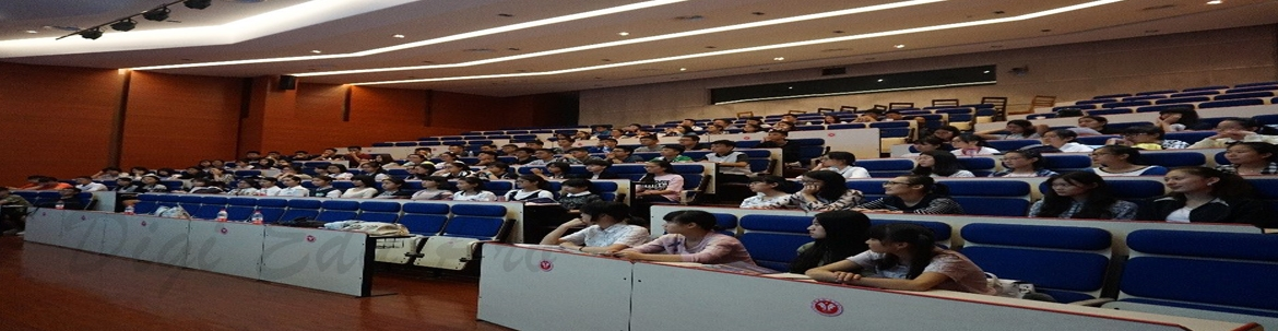 Southwest University of Political Science and Law